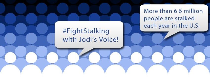 Jodis voice
