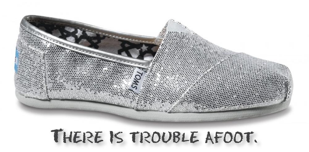 Animal Print Sport Slides | Flip Flops | Shoes | Shop Justice