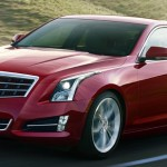 Cadillac vs. Lincoln: Are You Experienced?