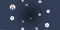 Content Fuels The Employee Experience   PostBeyond