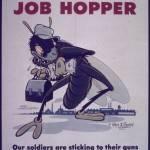 -Don't_be_a_Job_Hopper-_-_NARA_-_514129