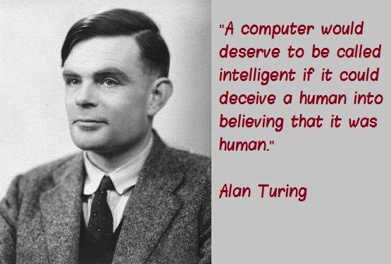 Alan-Turing-Quotes-2
