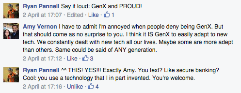 genx Why Should The Millennial Mindset Matter?